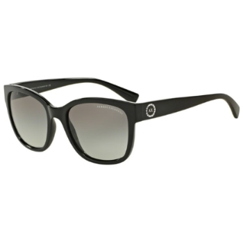 Armani Exchange AX4046S Sunglasses
